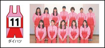クイーンズ駅伝12.png
