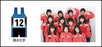 クイーンズ駅伝13.png