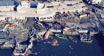 南米チリ地震.jpg