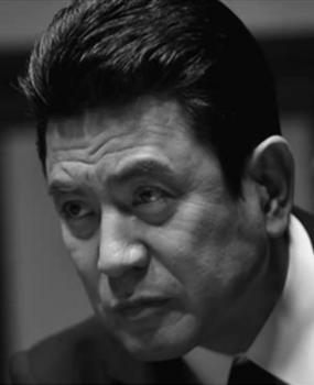 名高達男.png