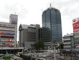 堺市役所.jpg