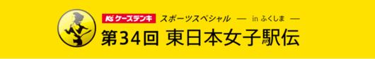 東日本駅伝1.png