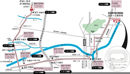 東日本駅伝2.png