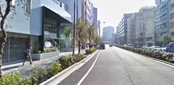 渋谷区.jpg