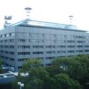 福岡県警察本部.png