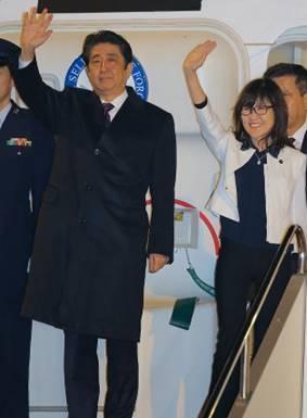 稲田2.jpg