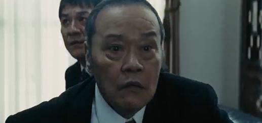 西田.png